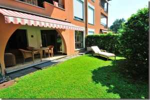 Residenza Golf int6